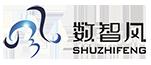 数智风 Logo